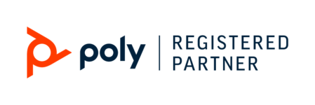 POLY_PARTNER_BADGE_REGISTERED_STACKED_POS_RGB
